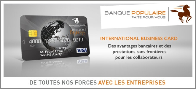 http://datargetgroup.com/challenge//assets/uploads/banner/df161-bp---monetique---septembre-2017---international-card.jpg
