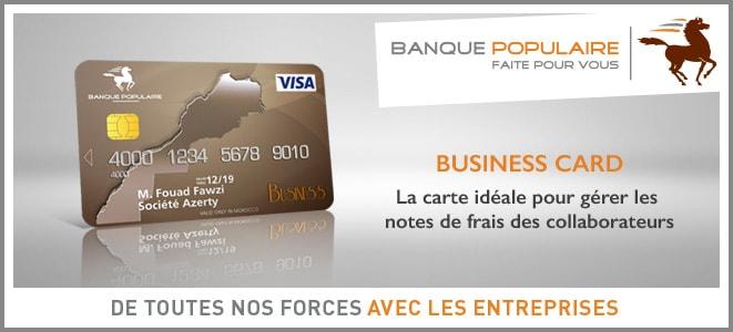 http://datargetgroup.com/challenge//assets/uploads/banner/ef867-bp---monetique---septembre-2017---business-card.jpg